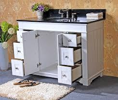 Omega Bathroom Cabinets by Home U003e U003e Traditional 48