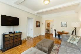new york real estate photographer adventures one bedroom