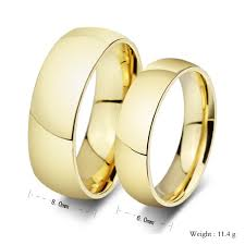 aliexpress buy new arrival 18k real gold plated aliexpress buy new arrival 18k gold plated rings