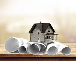 planning a home addition contractor connection a quick guide to planning a home addition