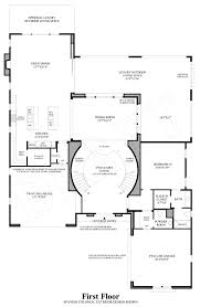 100 Spanish Colonial Floor Plans Floor Plans Of Barrington