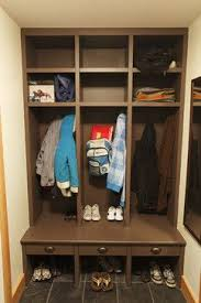 8 best entry closet ideas images on pinterest front closet