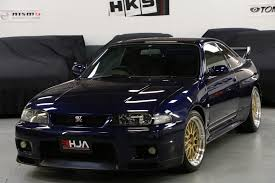 nissan skyline r34 for sale in usa harlow jap autos uk stock