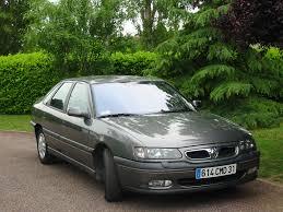 renault safrane 2010 добавить отзыв об автомобиле renault safrane 1996 года в кузове