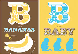 mod baby shower mod monkey baby shower part 2 downloadable signs tags