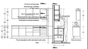 Measuring Cabinet Doors Kitchen Cabinets Measuring For Kitchen Cabinets Standard Width