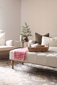 idea to recover the chaise finding the right white paint color
