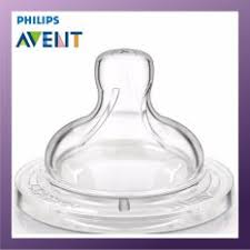 Philips Avent Comfort Breast Shell Set Breastfeeding Care Price In Singapore Buy Best Breastfeeding