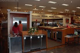 Home Depot Expo Design Center Union Nj 100 Kitchen Design Store Best 25 Kitchen Store Ideas On