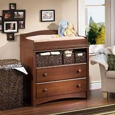 how much is a changing table 11 best changing table ideas images on pinterest nursery changing