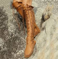 35 best boots high quality genuine leather boots images on high heel boots for page 76 best cheap price