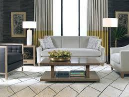 houzz furniture living room furniture houzz elegant open concept dark wood floor