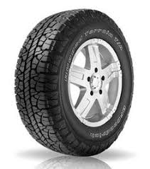 Awesome Condition Toyo White Letter Tires Toyo Open Country A T Ii Lt285 75r17 121 118s E 10 Truck Stuff