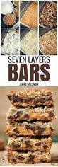 best 25 bar recipes ideas on pinterest chocolate oat cookies