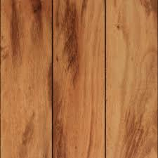 hampstead tigerwood natural high gloss laminate 12mm 100130467
