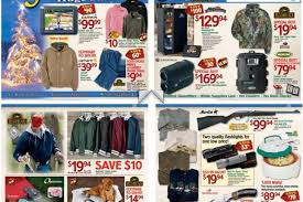 best camping black friday deals the best black friday cyber monday hiking and camping deals