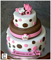 36 best baby shower baby shower niña images on pinterest