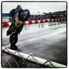 monster truck show nj raceway park new jersey motorsports park 23 photos u0026 18 reviews go karts