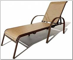 Pool Chaise Furniture Outdoor Lounge Chairs Costco To Furnish Your Outdoor