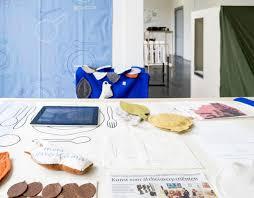 how to start an interior design business from home interior design artez