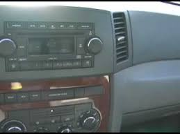 how to turn on 4wd jeep grand 2005 jeep grand limited 4x4