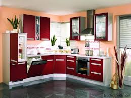 red kitchen cabinets for sale red kitchen cabinets for sale paint colors color schemes espresso