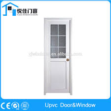 Window Technology Upvc Window And Door Upvc Window And Door Suppliers And