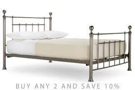 Single Frame Beds Beds Bedsteads Divan Beds Single Beds Frames Next