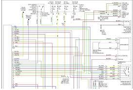 subaru transmission wiring diagram subaru fuse diagram subaru