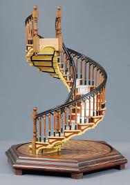 England Home Decor Architectural Stairs Silverdale New Zealand Loversiq