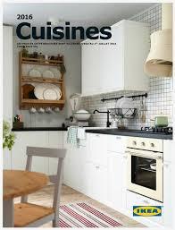 catalogue cuisines ikea cuisine ikea consultez le catalogue cuisine ikea côté maison