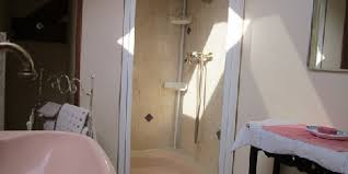 chambre d hote la grenouillere la grenouillère une chambre d hotes dans l eure en haute