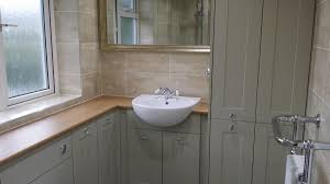 creative design gallery bathrooms and kitchens 20161007 172245 jpg