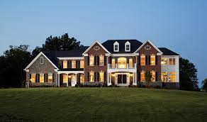 awesome k hovnanian home design gallery images amazing design