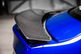 lexus rc f usa price lexus cars news lexus rc f gets hotted up for sema