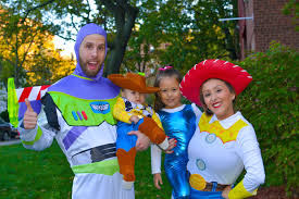 toy story halloween costumes toddler happy halloween toy story