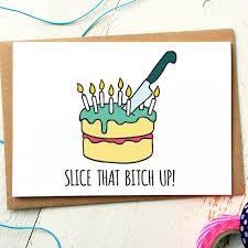 bestfriend birthday cards free printable invitation design