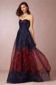 evening wear dresses for weddings 299 best formal gowns images on formal evening dresses