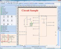 q and a e xd electric power circuit diagram drawing