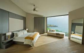 Beach House Furniture by Uncategorized Beachfront Bedroom Rent Ideas Condo Beachview Inn