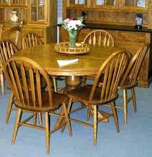 light oak dining room sets oak dining table and chairs oak and leather dining room chairs