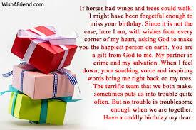 best friend birthday wishes page 6