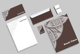 corporate identity design corporate identity design company logoring