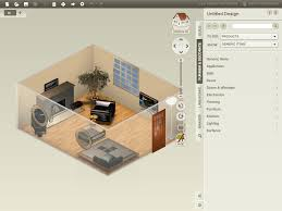 Home Design Software Free Autodesk Home Design Autodesk Sellabratehomestaging Com