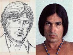 the best and worst composite sketches