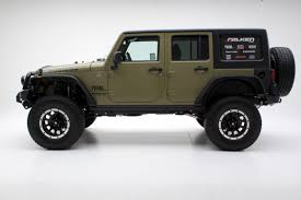 jeep jamboree 2017 jeep wrangler giveaway with start of 2013 jeep jamboree usa and