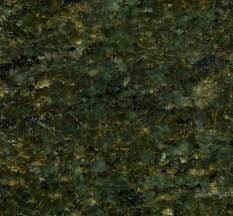 eastern ghats seaweed green granite garnetiferous charnockite precambr u2026 flickr