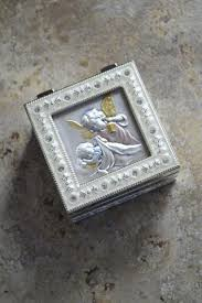 Silver Keepsake Box Gifts U2013 Tagged