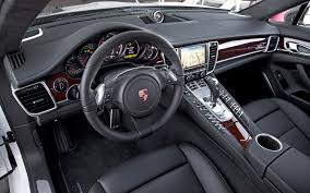porsche panamera interior 2015 price of porsche panamera 4 car background