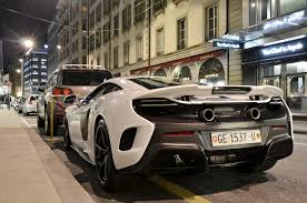 camo mclaren mclaren p1 only 375 were built each cost more than a 1 mio euro